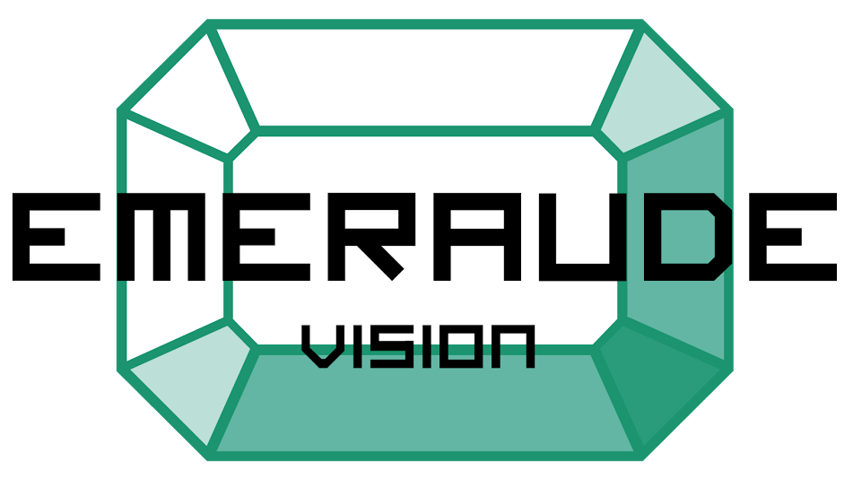 Emeraude Vision